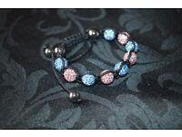 Shamballa Bracelets All New