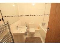 FANTASTIC 2 BEDROOM & 2 BATHROOMS APARTMENT IN SUTTON