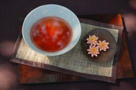 Korean & Oriental massage in Ladywood B16