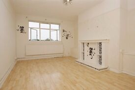 Newly Refurbished Two Bedroom Flat East Acton W3