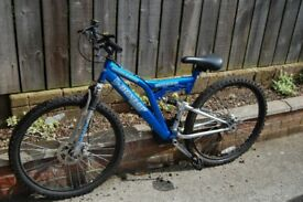 Dunlop Sport bicycle for sale