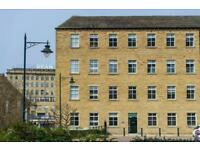 *HALIFAX* Serviced Office, HX3 - Private & Shared Space to rent
