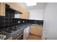 spacious double 1 bedroom apartment just a short walk from Royal London HospitalWhitechapel Station