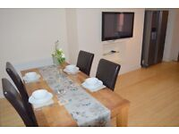 ROOM IN 6 BED STUDENT MAISONETTE IN SANDYFORD AVAILABLE 01/07/17 - £81 per week
