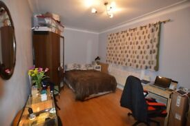 2 bedroom property in Tottenham Hale - fully furnished - £1350 per month