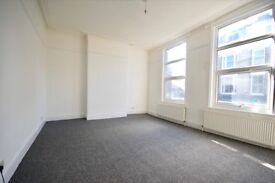 3 bedroom flat available now!!!! Finsbury park