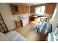1 bedroom flat in West Hendon Broadway, Hendon, NW9