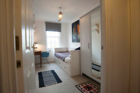 Room to rent in Hackney E9