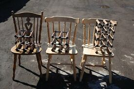 JOHN LEWIS CHAIRS AND MORE. HAVING A BIG CLEAR OUT. COLLECTION FROM WHITBY ASAP.