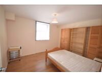 LARGE! New Build 2 Double Bed Apartment! Close to Forest Gate Station! Available Now!