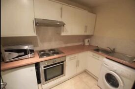 Full Kitchen Available ASAP CHEAP PRICE