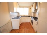 DO NOT MISS OUT !! 2 BEDROOM APARTMENT LOCATED IN FOREST HILL !! ONLY £1199! CALL NOW 07879348300