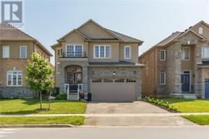 220 Raymond Road Ancaster, Ontario