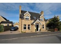 Moira, 32 Wynfort Lodge - Beautiful, spacious home for long term rent. 4 Beds, 2 receptions