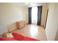 Delightful, 1 bedroom flat with fresh décor in Musselburgh available NOW