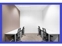 Belfast - BT1 1LU, Serviced office to rent for 3 desk at Arnott House