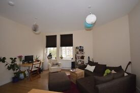 *** FANTASTIC 2 BED FLAT ON GLENGALL ROAD *** NO AGENTS PLEASE