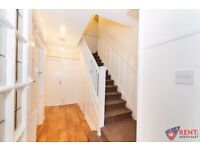 5 BEDROOM HOUSE TO LET NEAR NEWCASTLE UNI   GARAGE, DRIVEWAY, REAR PRIVATE YARD   REF: RNE00971