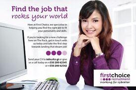 Freelance Content Writer / Graphic Designer / Social Media Marketer Available