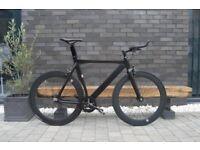 Brand new NOLOGO X TYPE road bike bicycles + 1year warranty & 1 year free service kkp