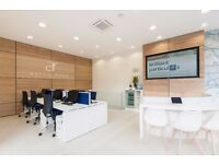 Junior Property Manager required for growing West London agency