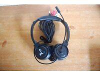Turtle Beach Earforce PLa Headset