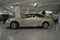 2010 Lexus ES 350 NAVIGATION GPS