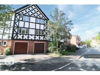 3 bedroom house in Stablefold, Manchester, M28 (3 bed) (#1022795)
