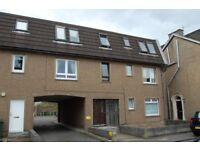 3 x tenanted properties in Falkirk for sale!!!!