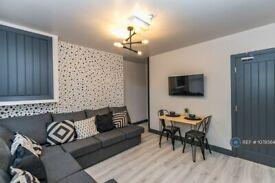 1 bedroom in Ratcliffe Street, Stockport, SK1 (#1078564)