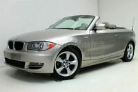2010 BMW 128I Premium * Convertible * Bluetooth *