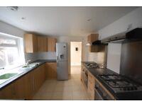 5 Bedroom house in Stoke Newington