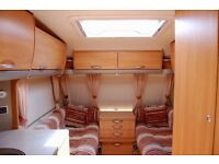 Archway maidwell L (charisma 540) 2005 made by Swift