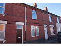 Lovely 2 Bed Terraced House **PETS WELCOME**