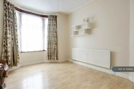 3 bedroom house in Outram Road, East Ham, E6 (3 bed) (#1081922)