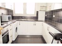 Selection of Double Bedrooms To Rent In Bethnal Green From £650 With All Bills Included Free WIFI