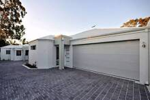 Brand New Villa Frm 389K+ HURRY ONLY 1 LEFT Balga Stirling Area Preview