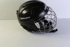 Casque de hockey Bauer (A042959)