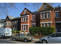 NEW BUILD 1 BEDROOM WITH PRIVATE TERRACE ON MOUNT NOD ROAD SW16