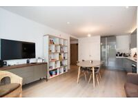 WOW!1 BEDROOM WITH BALCONY,CONCIERGE&FUN FACILITIES IN TRAFALGAR PLACE, RODNEY ROAD,ELEPHANT&CASTLE