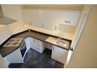 Immaculate High End Refurbhised 1 Bed Flat In Law, Carluke Ready NOW!