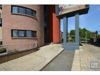 Stunning and spacious modern apartment located in popular New Gorbals