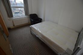 studio apartment in Turnpike lane - fully furnished - £810 per month