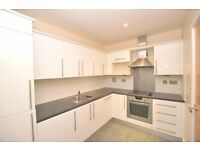 Stunning Modern Two Double Bedroom, Two Bathroom Flat In Peckham Grove - £1600
