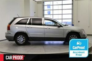 2007 Chrysler Pacifica Touring AWD **New Arrival** Regina Regina Area image 6