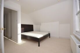 Amazing 3 Bedroom Property on Christchurch Road in Tulse Hill Available Now!!