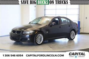 2011 BMW 328 **New Arrival**