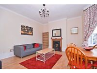 Beautiful and Modern Two Double Bedroom Apartment In Tooting Bec!!