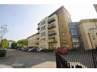 4 Bedroom Flat Two bathrooms – NW1– Concierge – Amazing gated development- Avail 25th Aug - £710PW