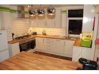 Stylish LARGE ENSUITE room Edgbaston £555 pcm